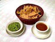 food_chips.jpg