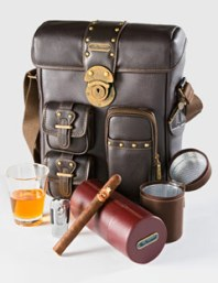 max-benjamin-cigar-martini-bag-mc-meninyourlife-fb-308099042